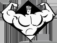 Storviks Gym